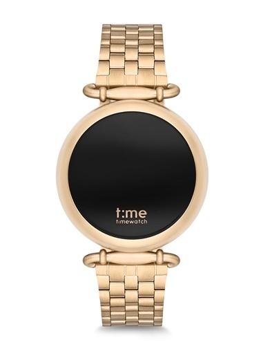 Timewatch Saat Sarı